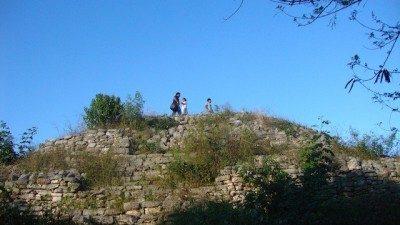 """El desaparecido """"rey"""" maya de Yaxunah"""