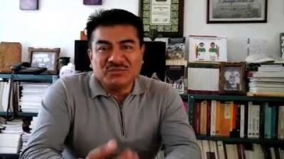 Habla tu lengua maya
