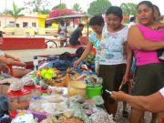 El Xok k'iin de los mayas, vigente a pesar del temido cambio climático