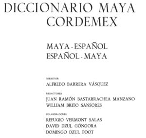 cordemex