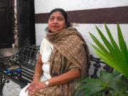 En Yucatán el gobierno hizo obligatorio el inglés pero hace a un lado la lengua maya