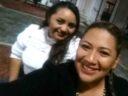 """""""Las Mayras"""", dos historias que fortalecen a la lengua maya"""
