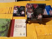 Rituales mayas peligran ante megaproyectos, turismo y pesticidas: advierten mayistas
