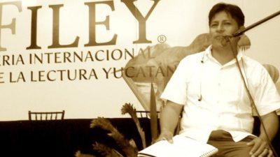 Mayas de Yucatán organizan un festival cultural independiente