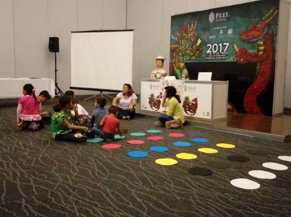 Cómo decimos «maestro» hoy día en maya yucateco