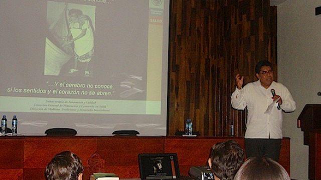 Vicente_Vargas2.jpg