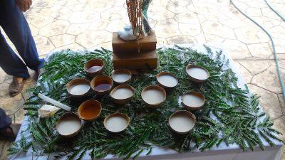 altar-de-pozole.jpg