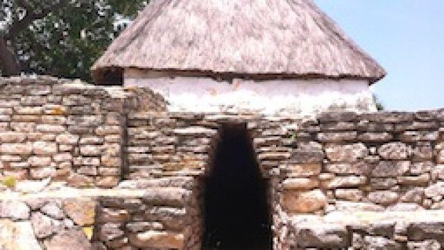 capilla-xcambo.jpg