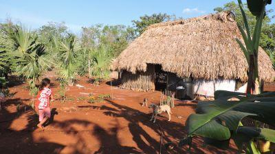 casa-maya.jpg