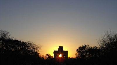 el-sol-de-los-mayas-1.jpg