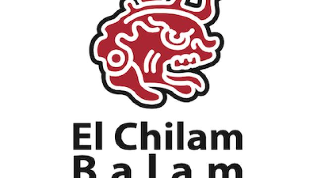 elchilambalamlogo.png