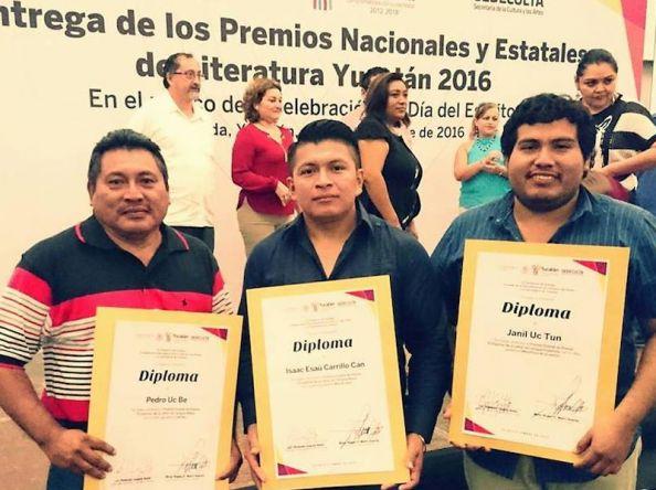 La sobrevivencia de la lengua maya en Mérida, un entorno discriminatorio
