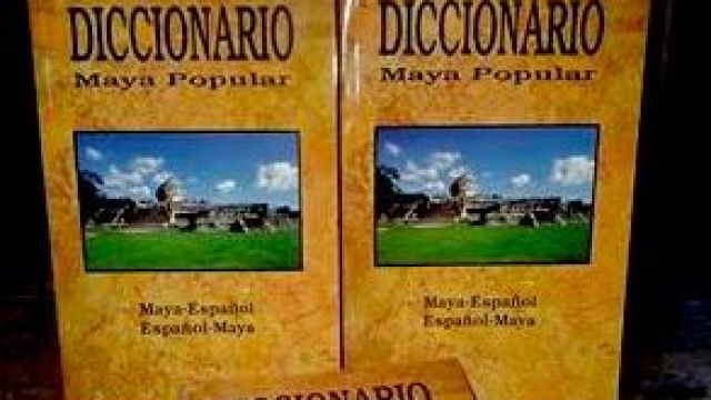 librosmayas-1.jpg