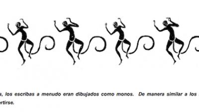 monos.png