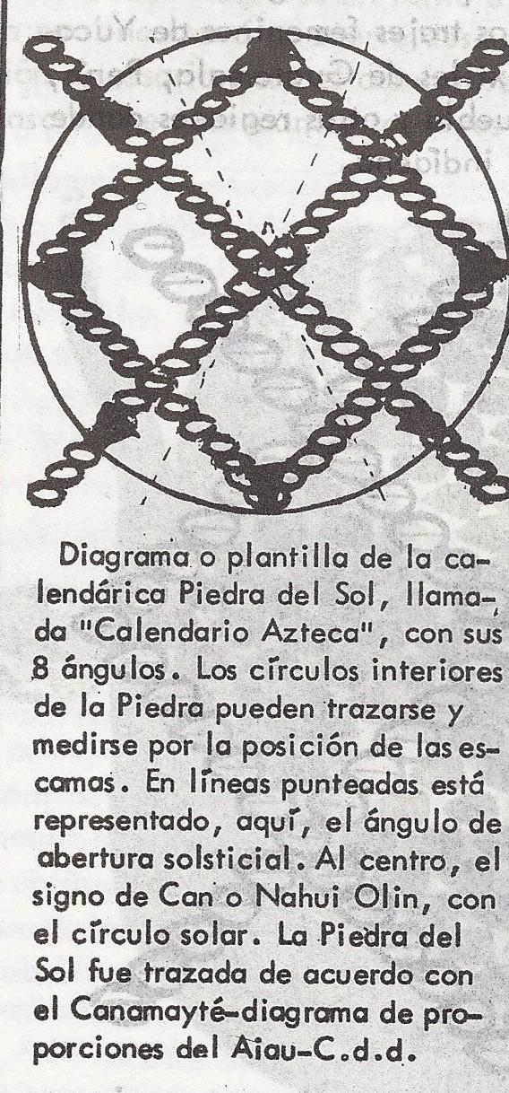 canamayte_piedraazteca