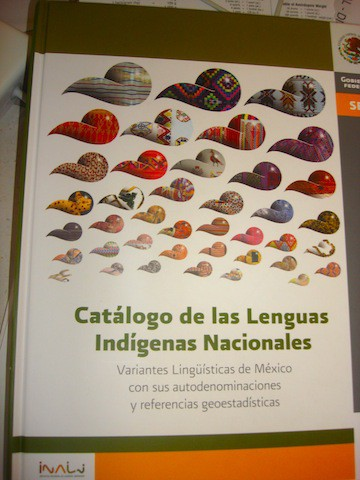 catalogolenguasindigenas