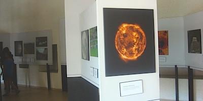 disco_solar