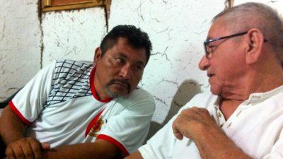 Rescatando nombres de los pueblos mayas: Buctzotz o la casa del murciélago