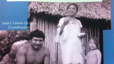 Descarga el libro más reciente sobre la migración de los mayas