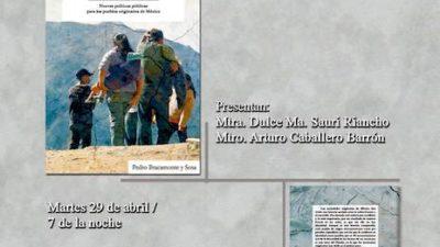 """Descarga gratis el eBook """"Ante el etnocidio"""" en México"""