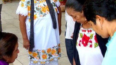 Vienen días difíciles para las milpas, según predicciones mayas