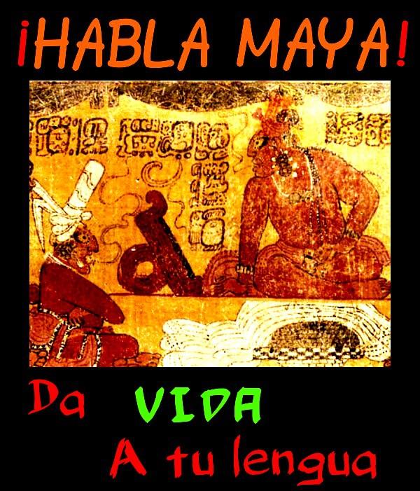 habla_maya