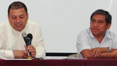 Sin territorio, las culturas indígenas se extinguen, advierten expertos de Yucatán