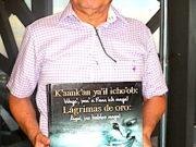 Cuatro grandes poetas mayas de la Península de Yucatán