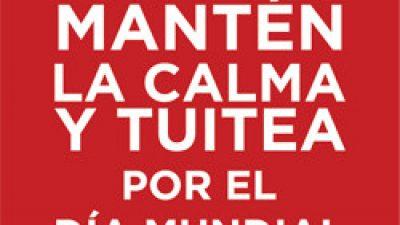 Agroquímicos cancerígenos, enemigos de todos en Yucatán