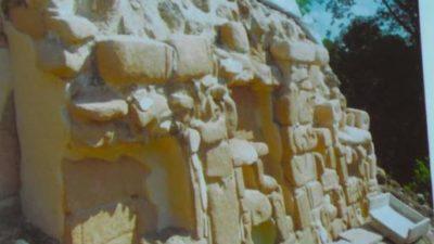 Ek Balam: 14 años de estancamiento en trabajo arqueológico