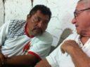 Invitan al primer encuentro peninsular de escritores mayas en Mérida