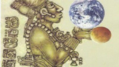 Descarga el primer capítulo de la Guía práctica de gramática maya