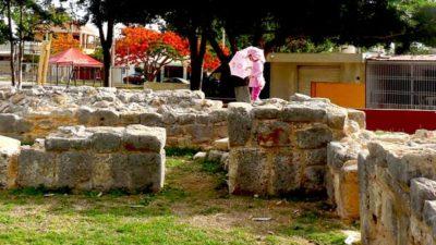 Conoce el legado de los mayas en Mérida