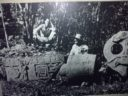 """Vicio académico: la """"vampirización"""" de los conocimientos de los pueblos mayas"""