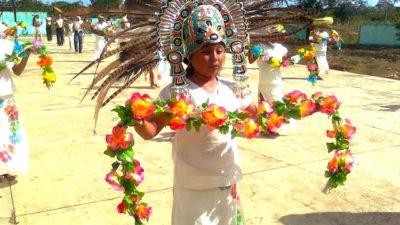 Mérida, una sociedad muy discriminante con la maya